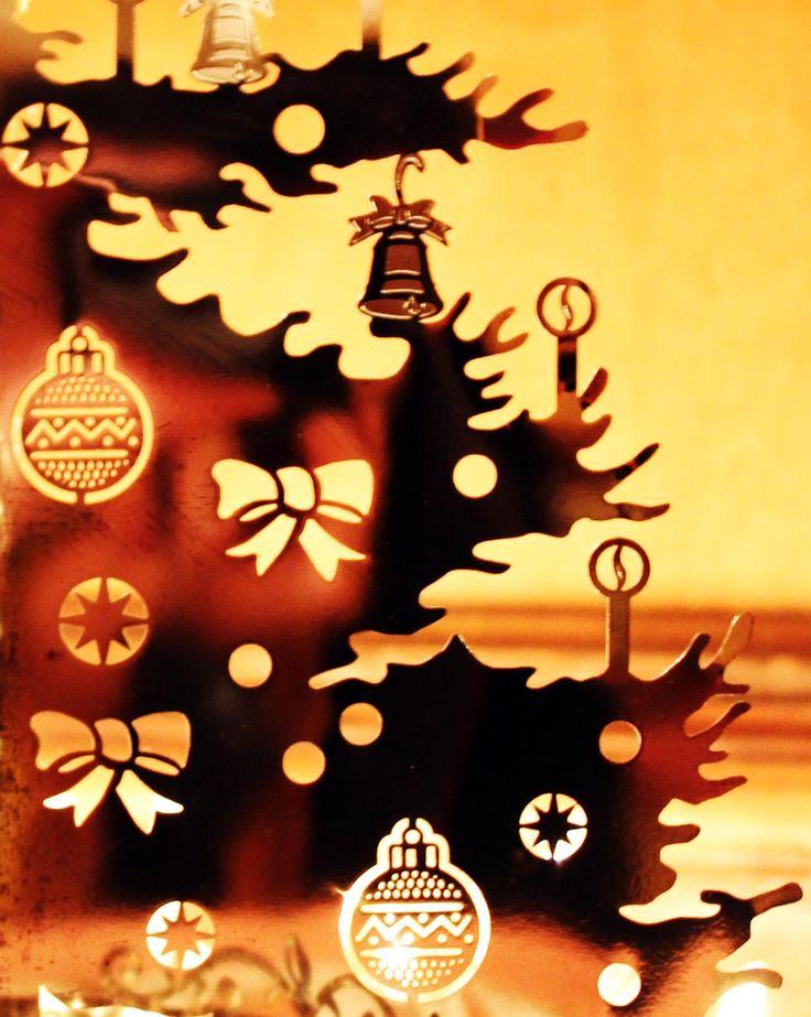 b&b Gli Specchi - Christmas...