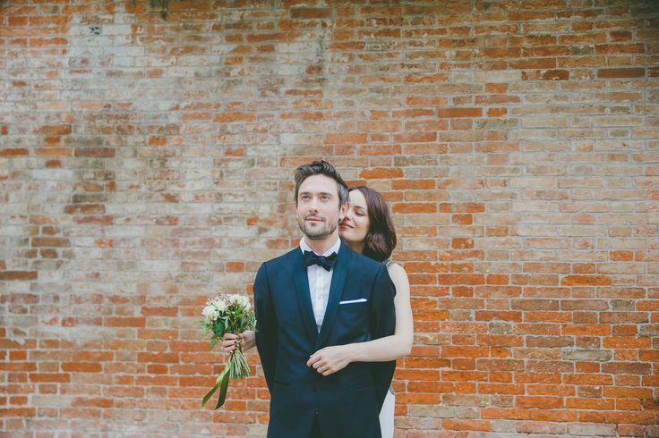 Elopement Venice #elopement #italy #elopetoitaly #elopementphotographer #venice #weddingvenice #elopementvenice #weddingphotographer #destinationwedding #maisonpestea