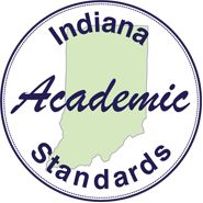 Indiana Academic Standards | IDOE. Indiana doesn't follow the Common Core, though its state standards do follow closely with the Common Core.