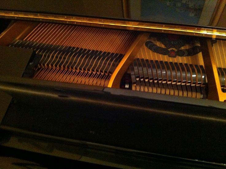pianoforte samik sg 155