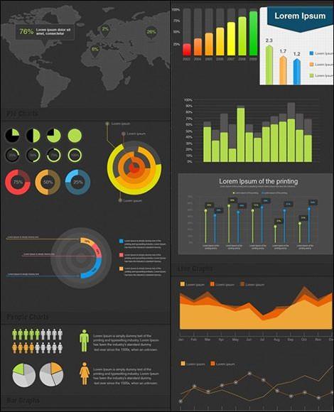 graph design