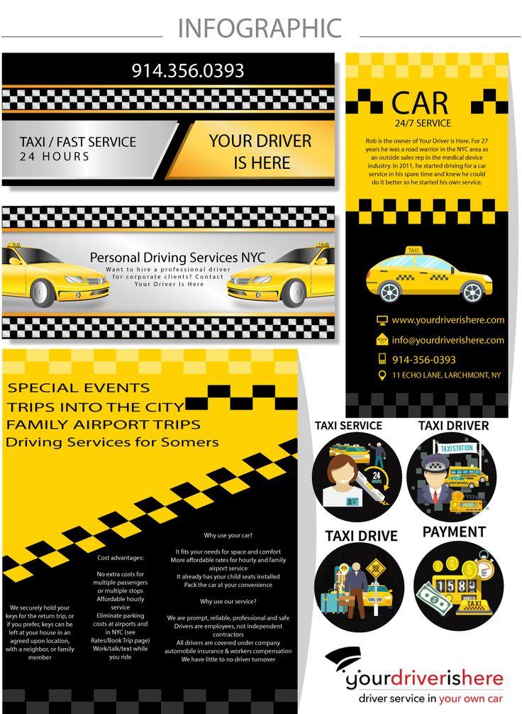 Best Hourly Car Rental Nyc