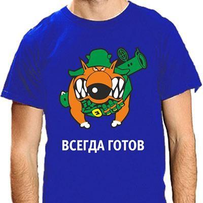 Стив остин футболка купить в москве