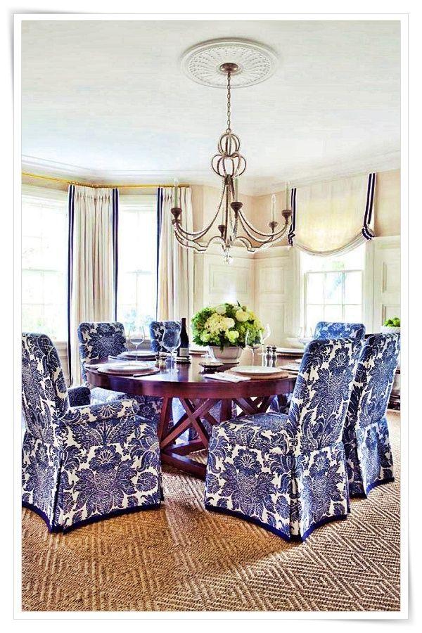 Marvelous Ideas For Your Next Home Improvement Project Elegant
