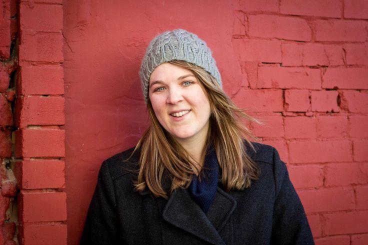 Lead vocals, acoustic guitar, Sarah Kemmers The Wellington Folk