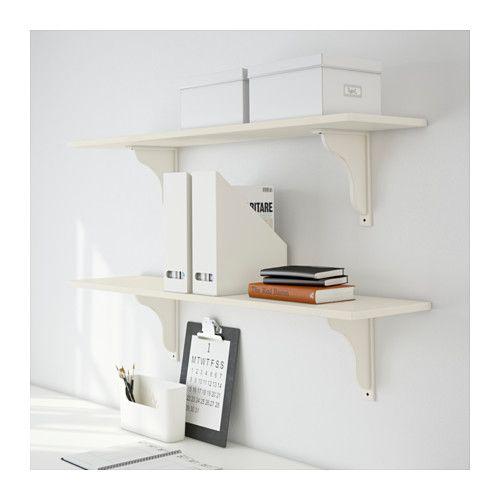 Ikea Floor Lamp With Dimmer ~   wohnung 8×11 ikea fleck solide fleck weiß massivholz 7 8×11 cm ikea 1