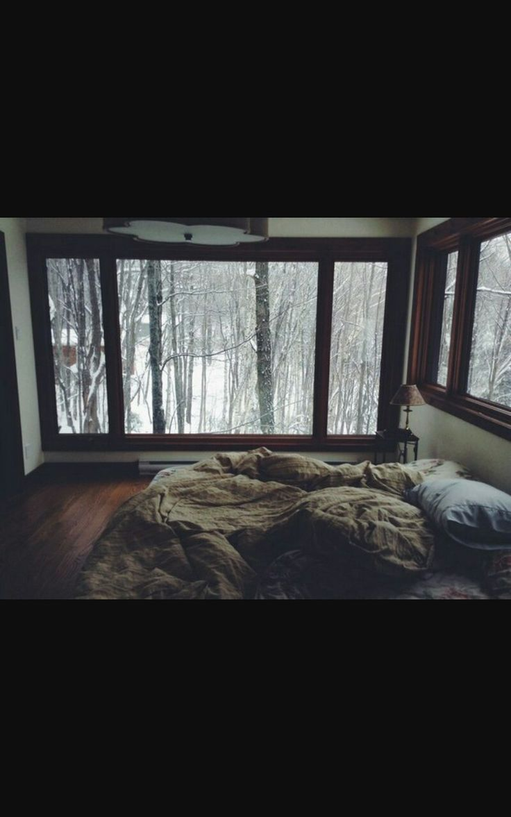 3 window bedroom ideas   best dream home images on pinterest  home ideas sweet home and