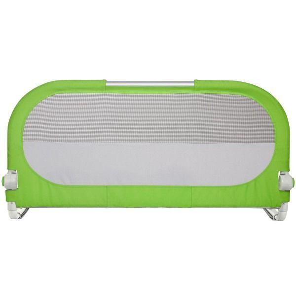 Munchkin Sleep™ Bed Rail | Toddler Bed Rail | Safety Bed Rail