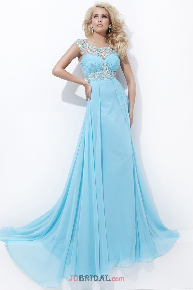 58 best Keep Calm & Wear a Pageant Dress images on Pinterest ...