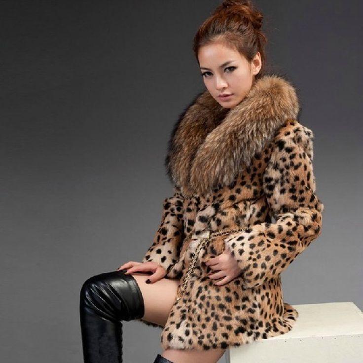 440 best C o a t s, Jackets, Scarves & Fur coats images on ...