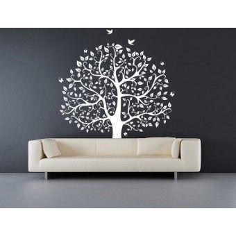 Életfa | life tree