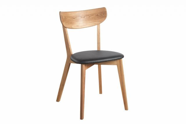 mobler-matgrupper-matstolar-alex-stol-ek-eksvart-sits-p46029-eksvart-sits