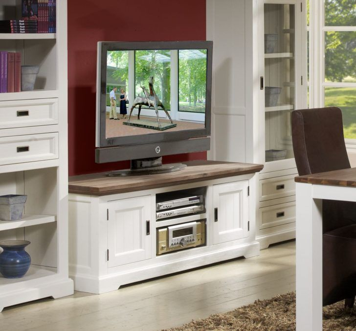meuble de salon home innovation meuble