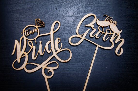 Personalised Square Acrylic Keyring Wedding Mr and Mrs Doodle