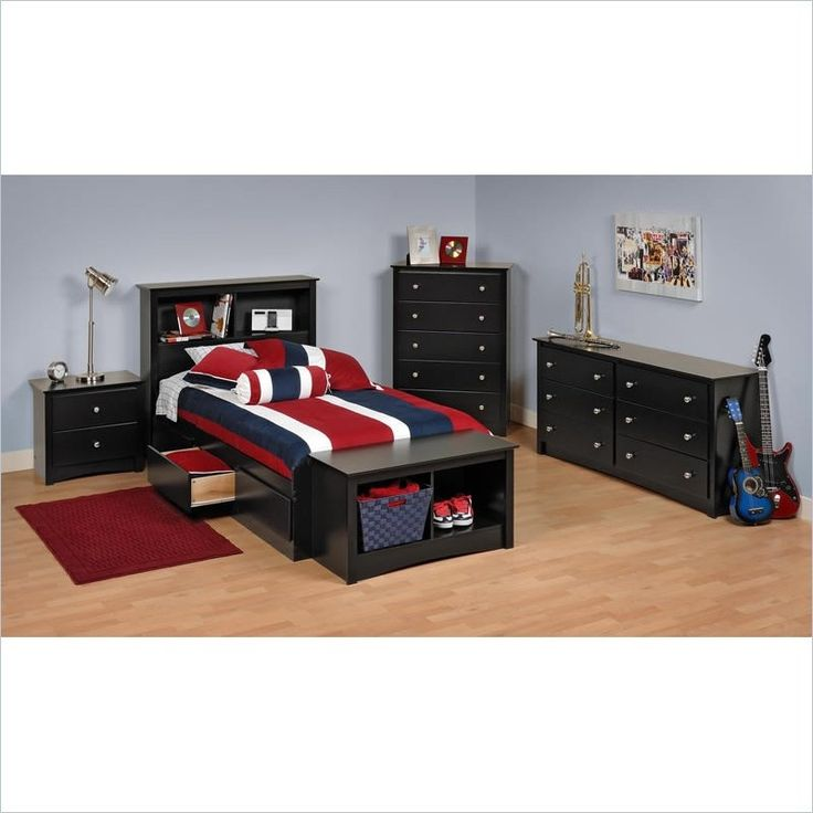 Find This Pin And More On One Way Furniture By Onewayfurniture.