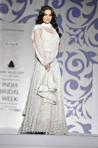 Celebs at Aamby Valley Indian #Bridal Week - Rocky S.