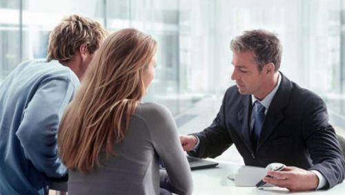 Installment Payday Loans Are Finest Option To Get Funds Without Risking Your Chattels