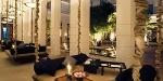 Siem Reap - Hotel De La Paix