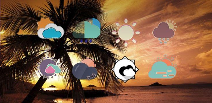 Martes 23 de Febrero 2016.Por:Yomar Gonzalez| AndroidfastApk  Zai Weather Komponents Kustom v1.15 Requisitos: 4.4  Descripción general: Nunca se cansan del mismo color de los iconos del tiempo viejo?Para aquellos que gustan de personalizar su dispositivo que tiene iconos temáticos son una necesidad.Esta piel se establece que para que en un clima conjuntos de iconos para ser utilizado con Kustom Kustom Live Wallpaper y Widgets Maker. Con estos conjuntos ahora puede coincidir sus pantallas…