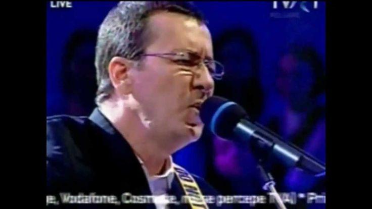 Florin Chilian - Ianuarie 2012 - Suflete de sluga!