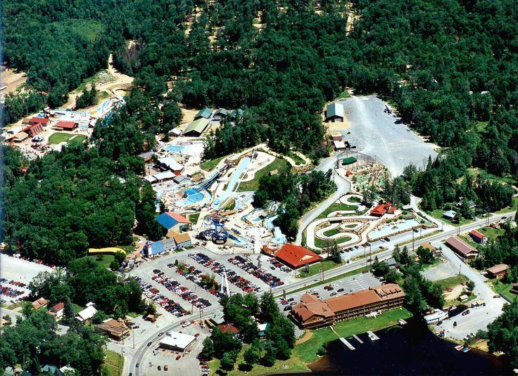 d day aerial photos