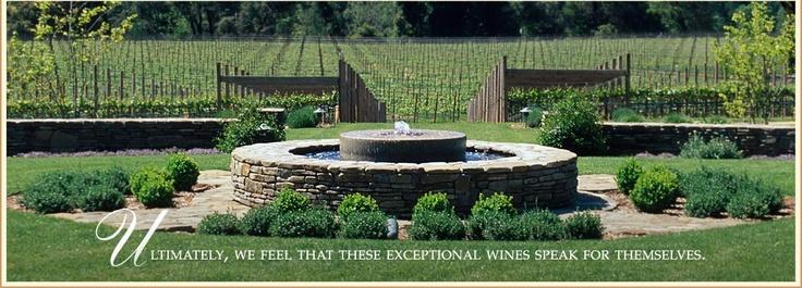 Goldeneye Winery _ Anderson Valley, Mendocino County, California