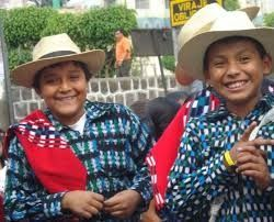 san juan sacatepequez single hispanic girls Explore san bartolome milpas altas here are some basic travel facts about san bartolome milpas altas in a single san mateo milpas altas san juan sacatepequez.