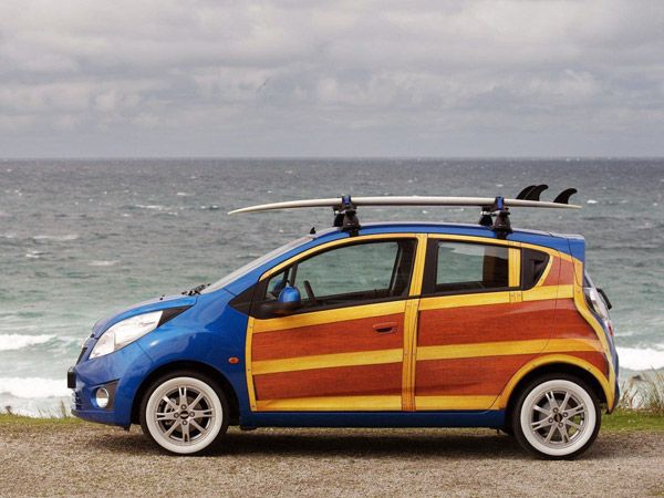 5 Cars That Defined the Woodie—and the 5 Worst Woodies Ever Made - Popular Mechanics