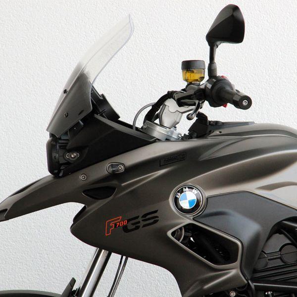 Resultado de imagen para bmw f700gs off road moto