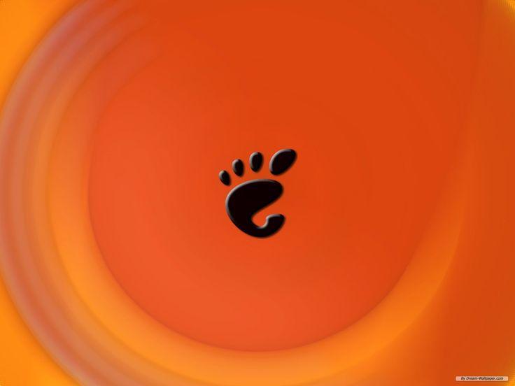 Gold iPhone 6s Logo Wallpaper - Bing images