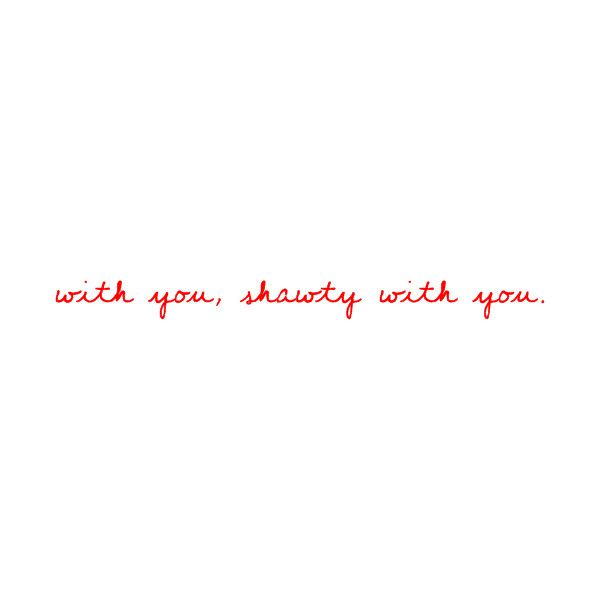 mistletoe lyrics - Fonts.com ❤ liked on Polyvore featuring justin bieber, quotes, backgrounds, fillers and frases