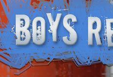 Book lists for boys: Book Lists, Advisory Booklist, Finding Books, Boys Books, Books Lists, Is Books, Popular Books, Books Boys, Books Ideas