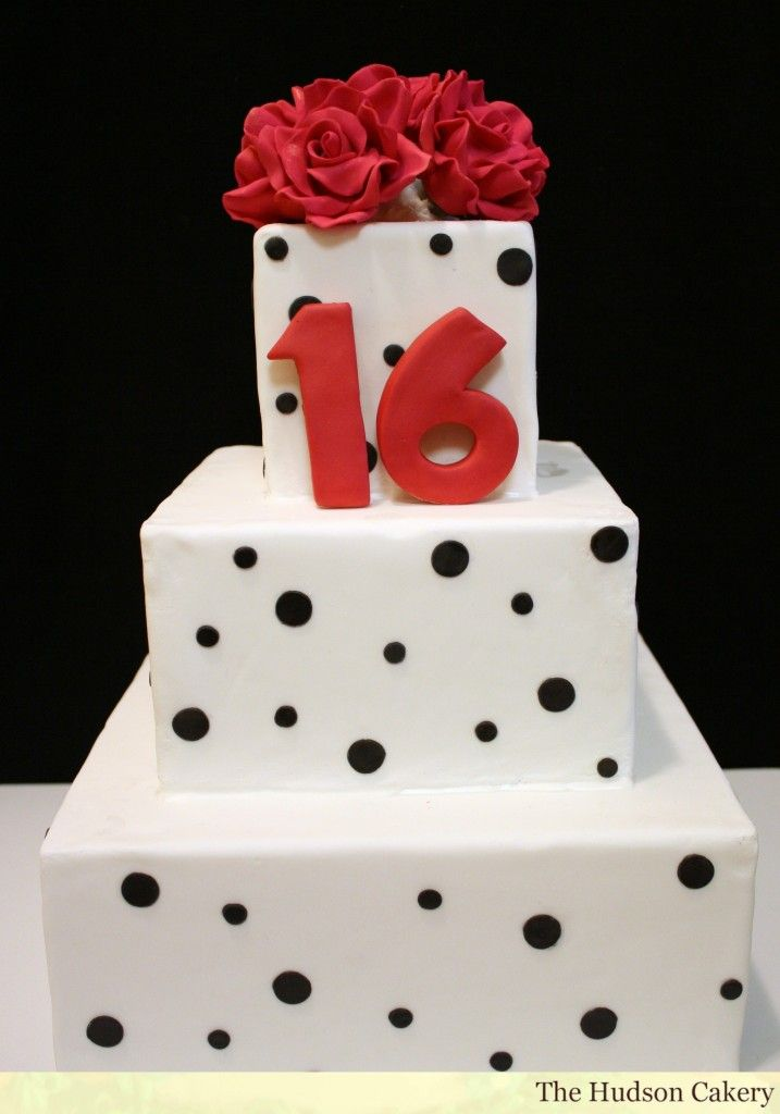 78 best images about sweet 16 party ideas on pinterest for 16th birthday decoration