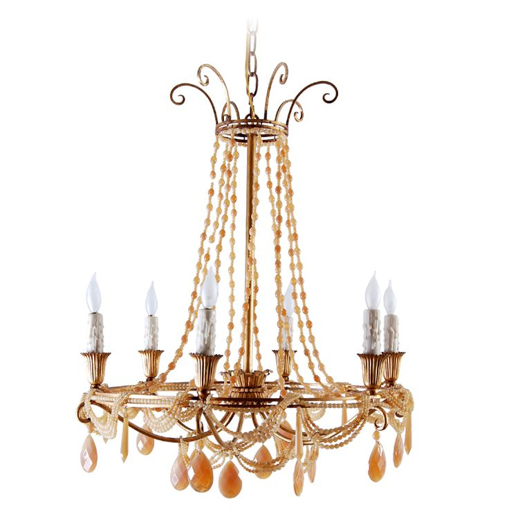 85 best Chandelawesome images on Pinterest | Pendant ...