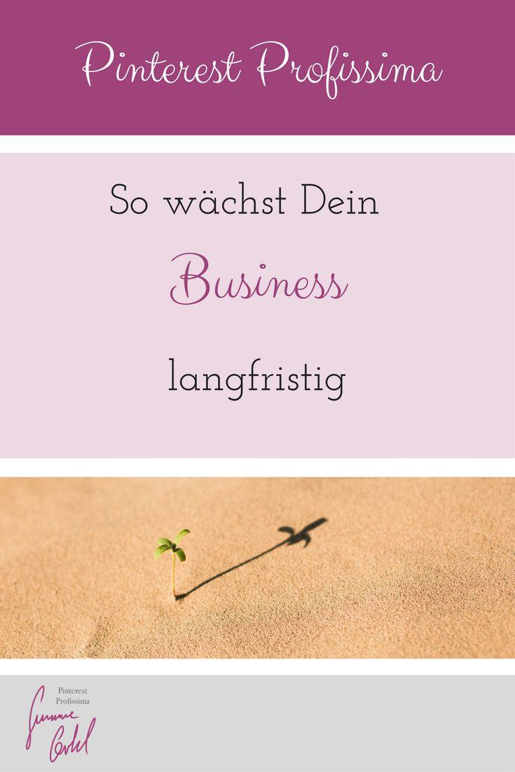 123 best Mamanehmer Business Tipps images on Pinterest   Online ...