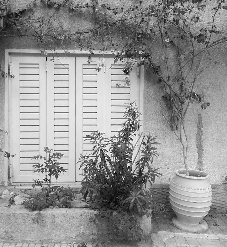Pagkrati, Athens - Παγκράτι, Αθήνα
