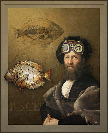 Pisces ll