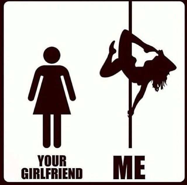Image Result For Beginner Pole Dancing Classes Near Me