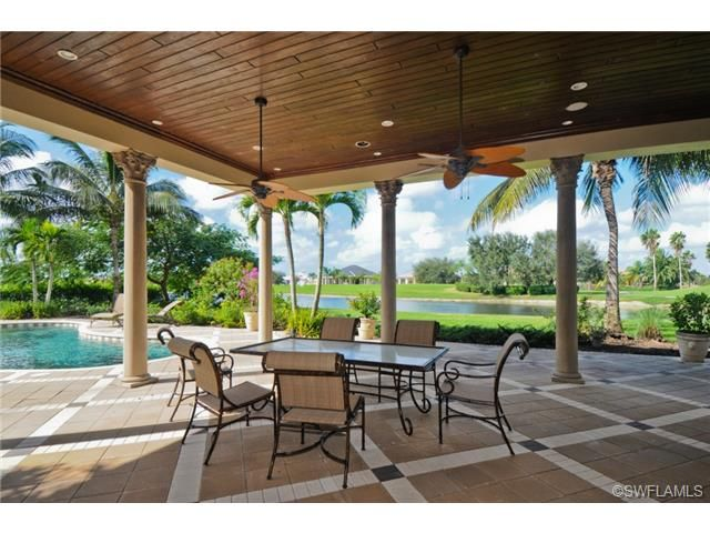 771 Best Naples Florida Outdoor Living Spaces Images On