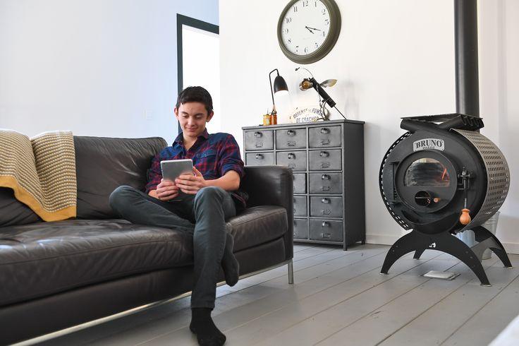 les 30 meilleures images du tableau le chauffage sous. Black Bedroom Furniture Sets. Home Design Ideas