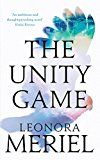 Free Kindle Book -   The Unity Game