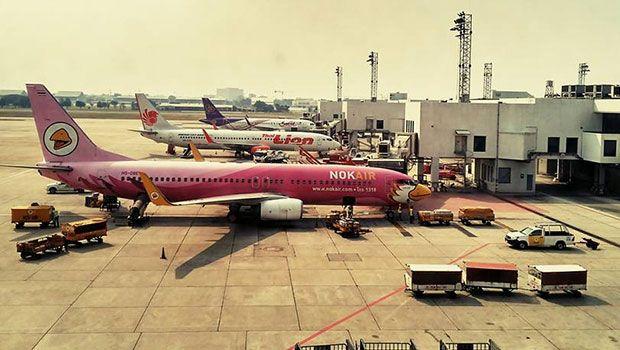 Cuál es el mejor buscador de vuelos de Internet? Conoce la manera más cómoda fácil y económica de volar a Tailandia. Tienes ya tu billete a Bangkok?  http://ift.tt/29VZ9M3