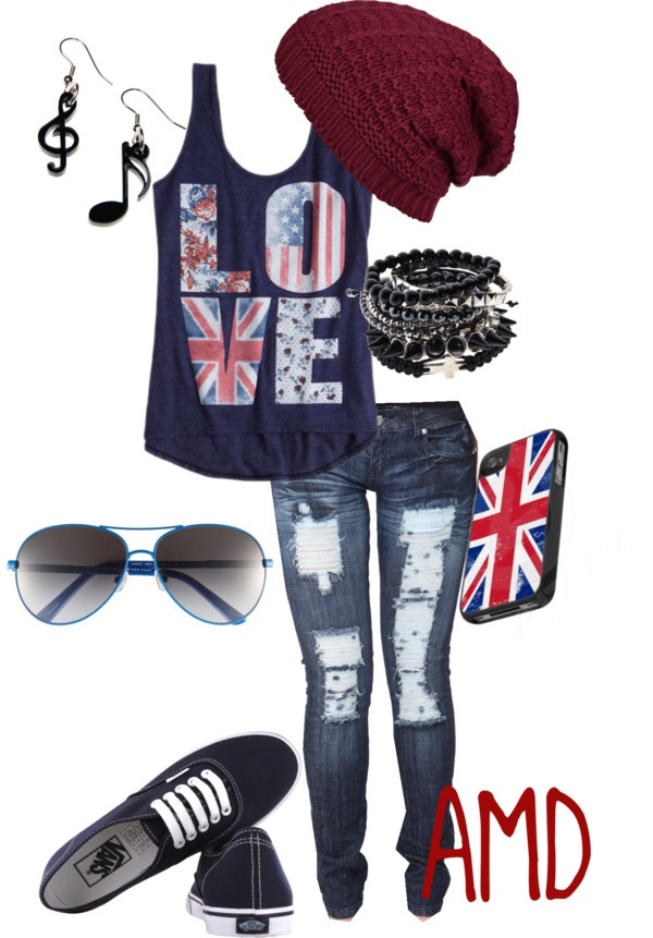 Lovin' London :PDreams Closets 3, Fashion, Effortless Outfit, 3Mi Style 3, Awesome Clothing, 3Mi Style3, British Style, British Things, British Invasion
