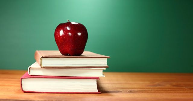 Imparare Velocemente. Conosci come funziona il tuo cervello? - Lorenzo Corradi Blog