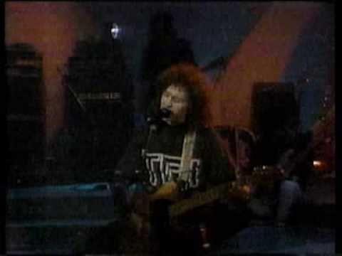 House of the Rising Sun (yay!) - Niño sin Amor
