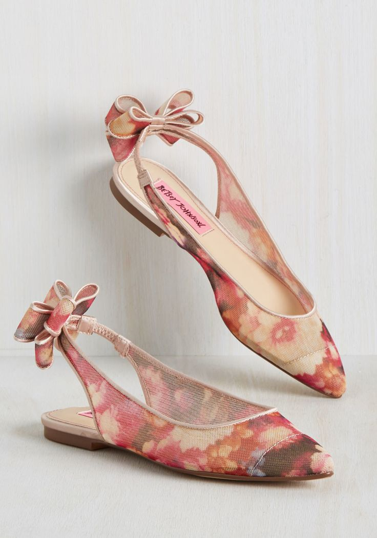 <b>Something borrowed, something blue, maybe a flat shoe that won't destroy your ankles?</b>