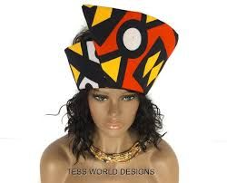 Image result for african hats