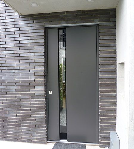 P1000171 Mehr mooie voordeur
