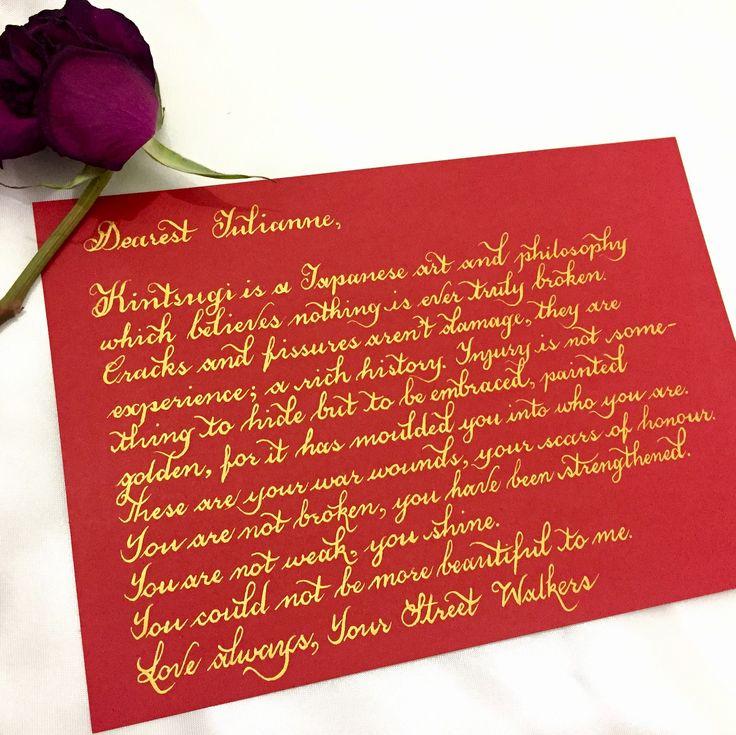 hindi poem for marriage invitation%0A      giftideas  present  custompoem  romance  poem  kintsugigifts  romantic   anniversary  romance  engaged  wedding  calligrapher  ukcalligrapher