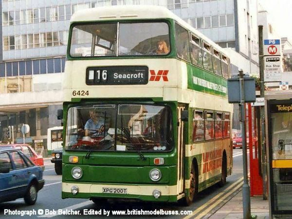 Leeds old buses, Riding the bus as a teenager. A group of us would buy a weekly bus pass and would ride the bus in winter sitting up stairs laughing and joking.